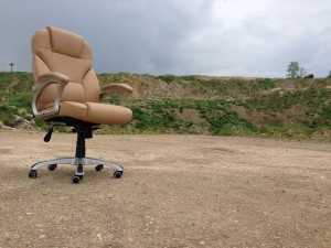 office-chair-in-the-wild