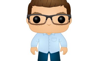 Jonathan Martin – CEO of Cool Blue Web