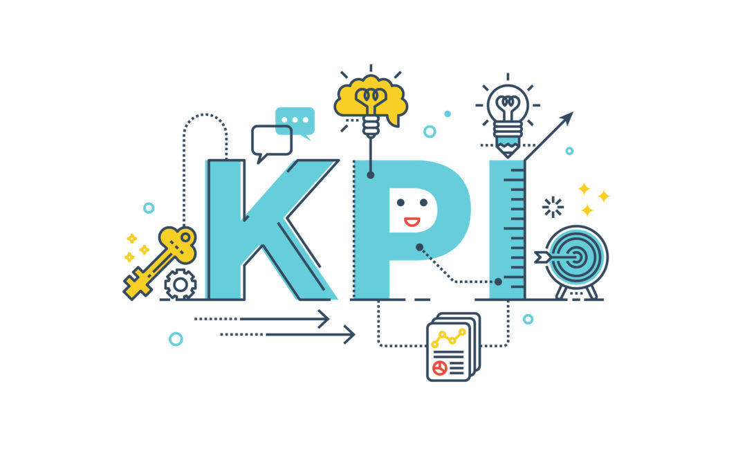 10 Digital Marketing KPIs for the Hospitality Industry